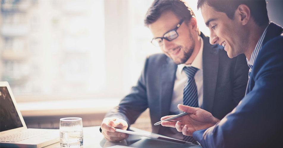 Business Coaching: perché rivolgersi a un coach e non fare tutto da soli?
