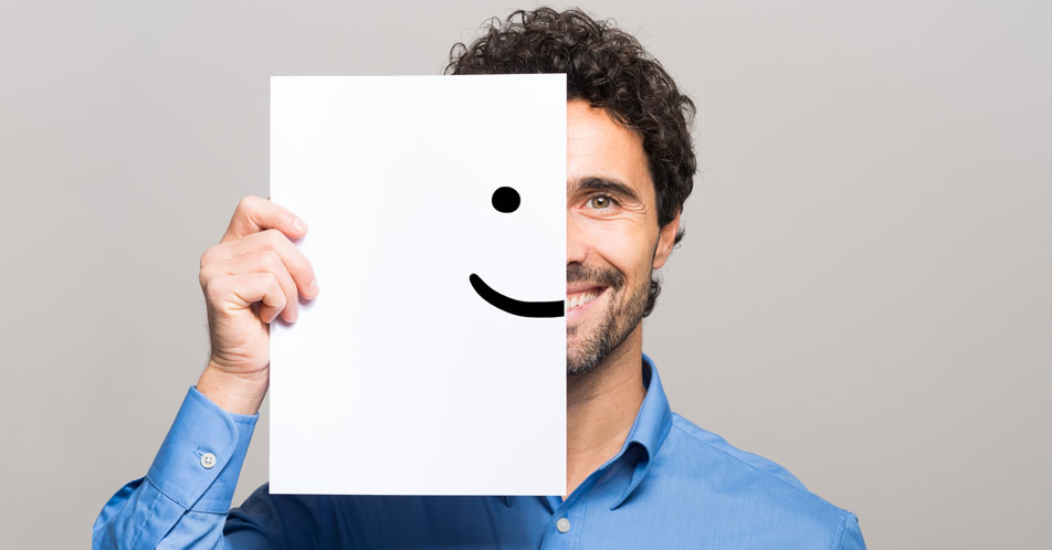Crescita personale: come migliorare se stessi