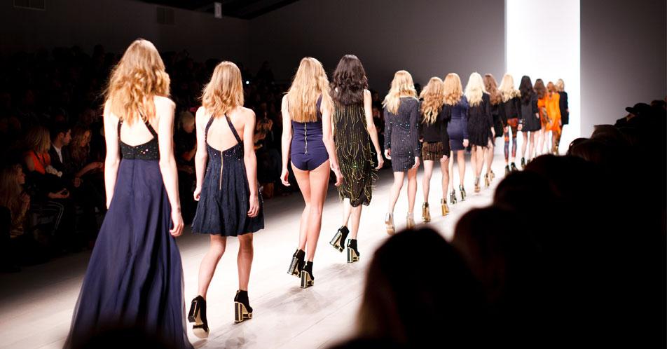 Lavorare nella moda senza esperienza: 6 professioni da cui partire