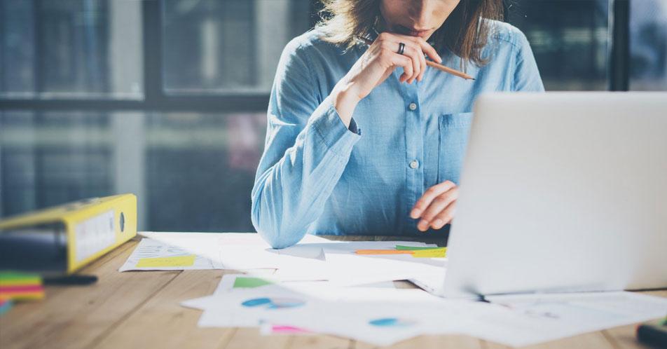 Come cambiare lavoro? La guida step by step