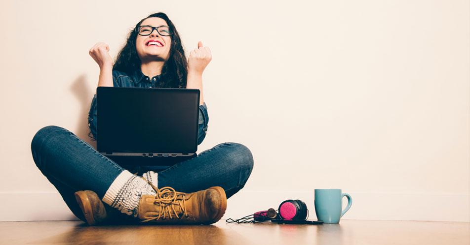 Come trovare lavoro? I 10 consigli che cercavi!