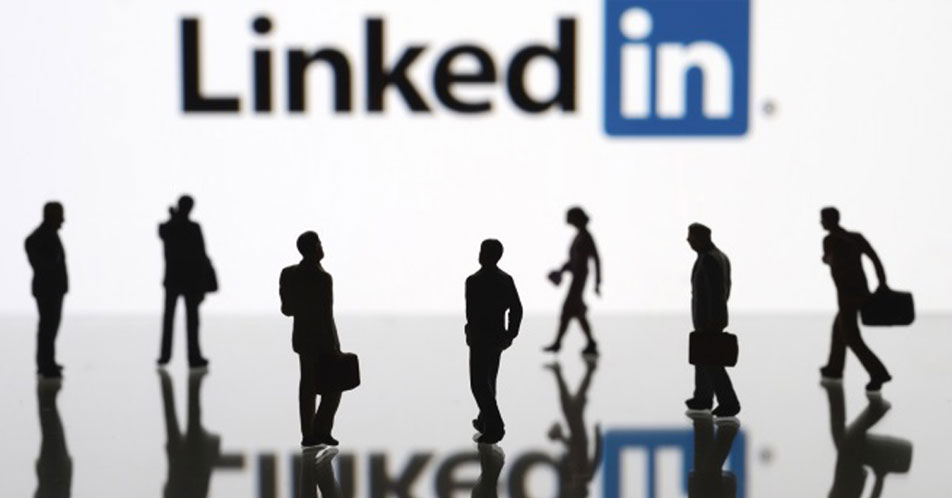 LinkedIn Marketing: come utilizzare LinkedIn per promuoversi al meglio?