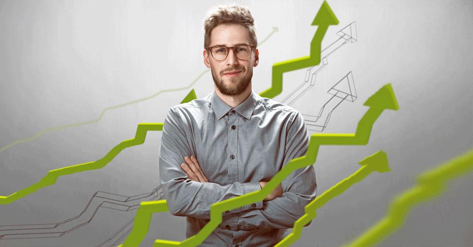 Posizioni lavorative nel marketing: quali sono le più interessanti?
