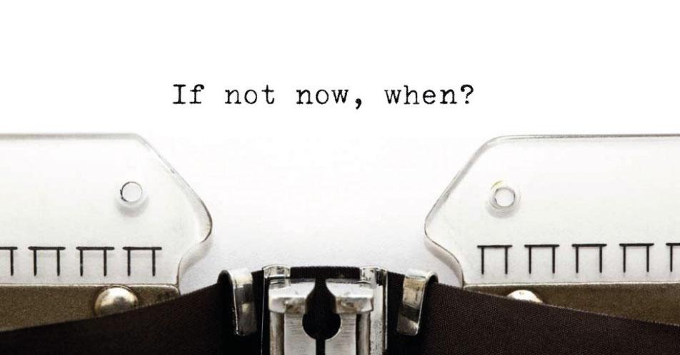 Quando cambiare lavoro? 5 segnali che è il momento