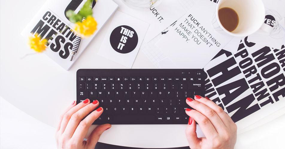 Professioni nel settore media: le 10 migliori