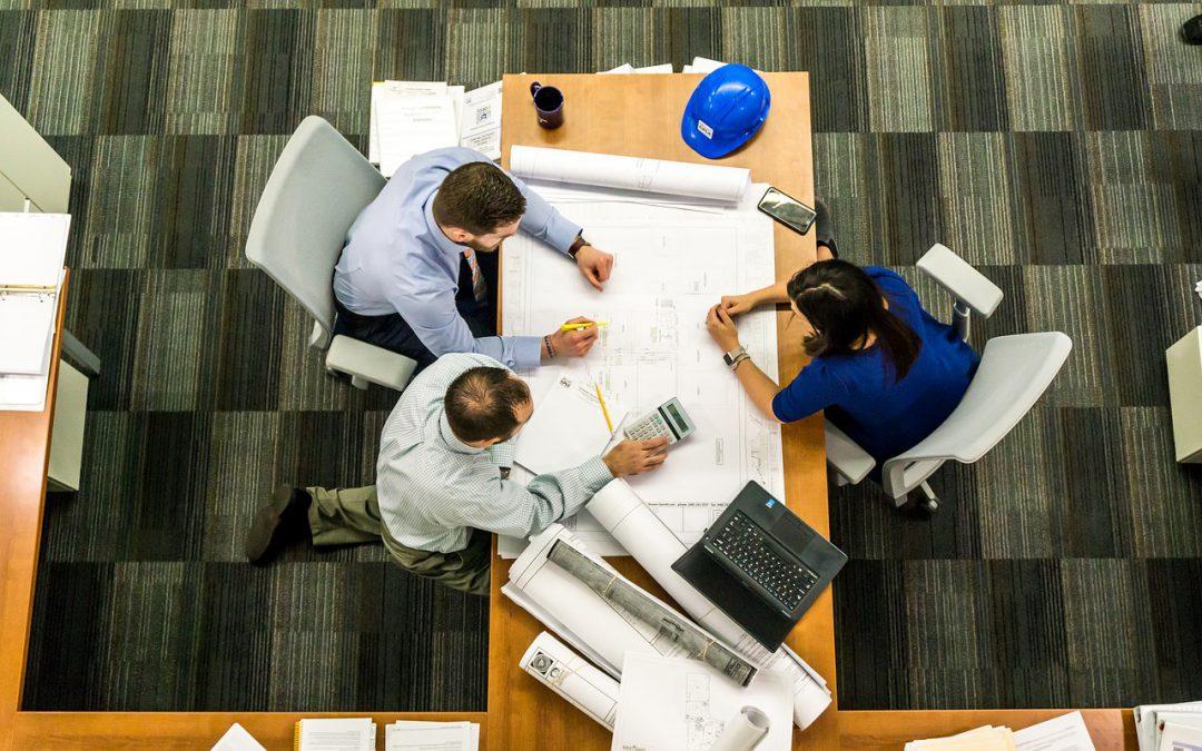 Come diventare energy manager e lavorare nella green economy