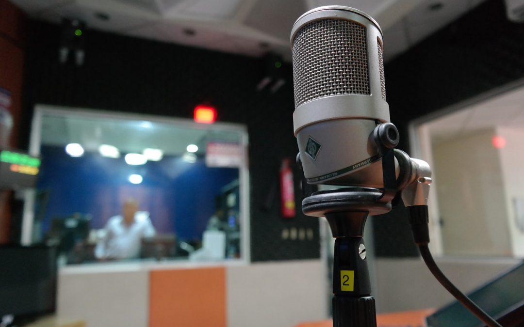 Come lavorare in radio? I consigli per farcela davvero