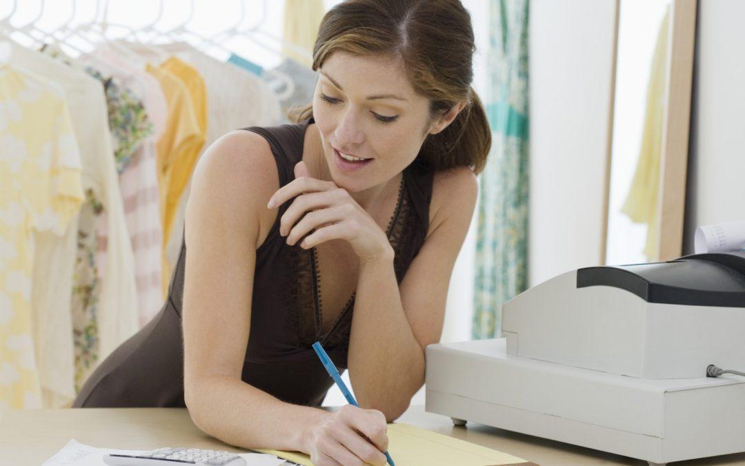 Aprire un negozio di abbigliamento: come fare? Quanto costa?