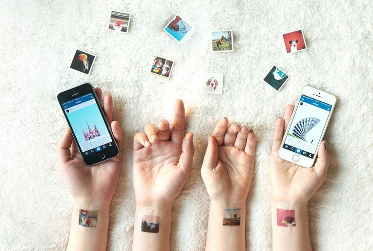 Come avere tanti seguaci su Instagram? Modi etici e poco etici