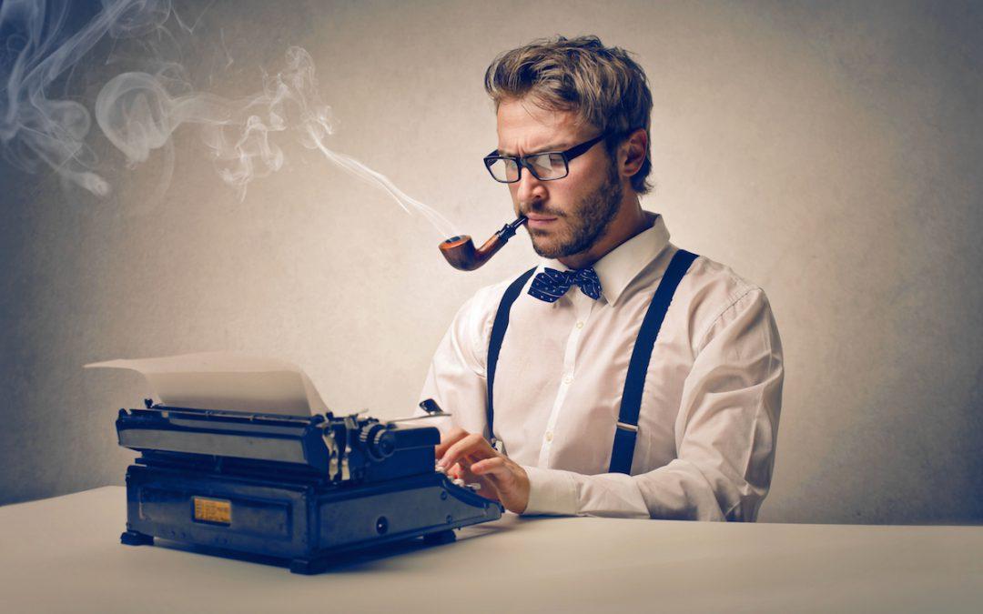 Come pubblicare un libro? Come trovare un editore e come auto pubblicarsi