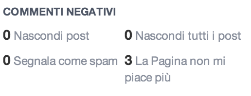negative-feedback-facebook-tipi
